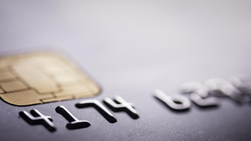 クレジット決済 支払い方法
