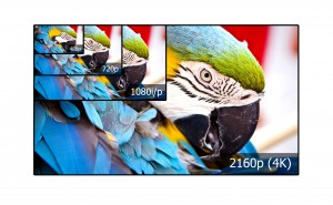 4K HD 映像制作 AdArch