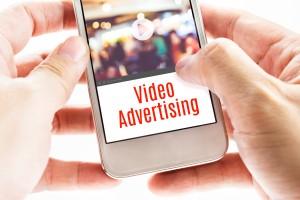 結果が伴わない場合もある動画広告