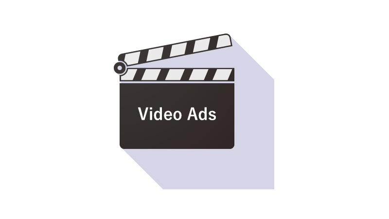 動画制作 中小企業 AdArch
