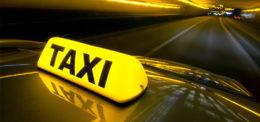 ついつい見てしまうタクシー動画広告3選